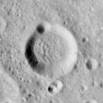 Kosberg crater AS15-M-0097.jpg