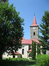 Kostel sv. Jiljí (Huzová).JPG