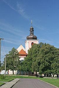 Kostel svatého Jana Křtitele Mašovice 03.JPG