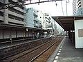 Kotoden-Kataharamachi-station-001.JPG