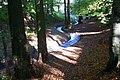 Kręty strumyk - panoramio.jpg