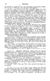 Krafft-Ebing, Fuchs Psychopathia Sexualis 14 110.png