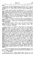 Krafft-Ebing, Fuchs Psychopathia Sexualis 14 139.png