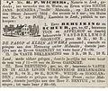 Krantenartikel 20-jan 1854.jpg