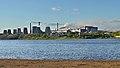 Krasnoturyinsk Bogoslovsky aluminum plant 006 4128.jpg