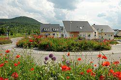 Kreisverkehr der Blumenstadt Mössingen.jpg