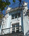 Kremenchuk I.Serdiuka Str. 8...18 Mansion of Confectioner Silaev 04 Details (YDS 7670).jpg