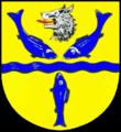 Krempe-Wappen.png