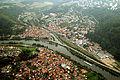 Kreuzwertheim und Wertheim Aerial fg213 opt.jpg