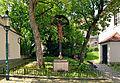 Kriegerdenkmal - Kruzifix.jpg
