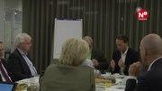 File:Kristie Lamers (D66) verlaat gemeenteraad Nijmegen.webm