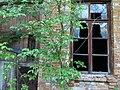 Kriukiv Military Warehouses 59.jpg