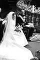 Kronprinsbryllup 1968.jpg