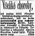 Krousky Stupcice ad 1904.jpg