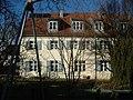 Krugzell, 87452 Altusried, Germany - panoramio (6).jpg