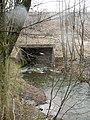Kruiner Tunnel, benachbarter Kanal für die Ennepe.jpg