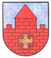 Krustpils gerb.png