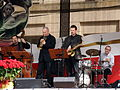 Krzysztof Herdzin Quintet Bydgoszcz 2010 (1).jpg