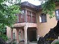 Kuća Stanisavljevića 2.jpg