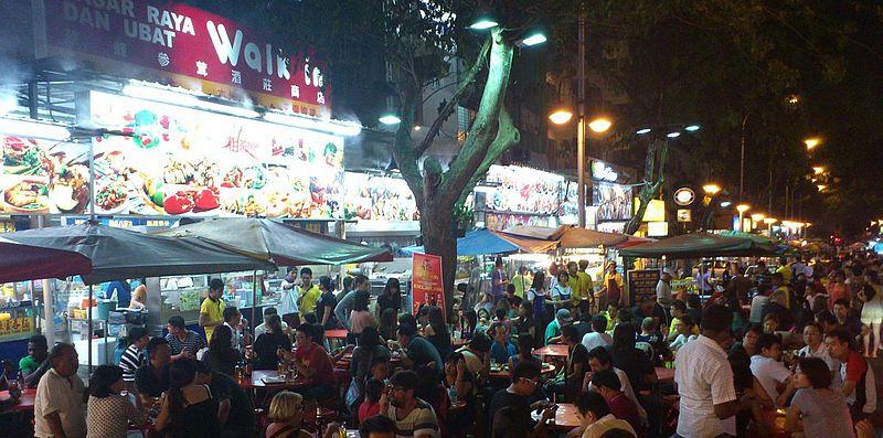 File:Kuala Lumpur - Jalan Alor.jpg