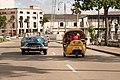 Kuba (238649757).jpeg