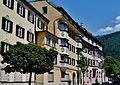 Kufstein Altstadt 9.jpg