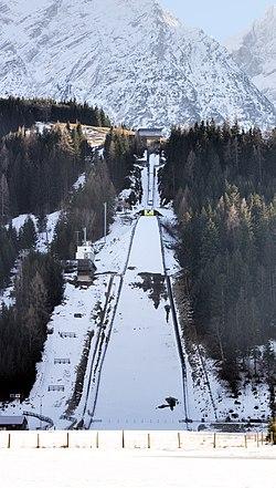 Kulm - Skiflugschanze2.jpg