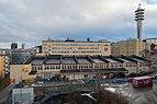 Kulturama January 2015 02.jpg