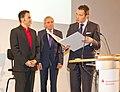 Kulturpreis der Sparkassen-Kulturstiftung Rheinland 2011-5721.jpg