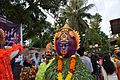 Kummatti At Urakam Thrissur DSC 0480.JPG