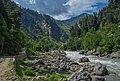 Kunhar River, Khyber Pakhtunkhwa.jpg