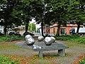 Kunstwerk t.o. Stadhuis (2).jpg