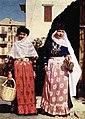 Kurdish Women in Beirut - 1970.jpg