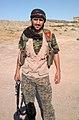 Kurdish YPG Fighter (11501598406).jpg