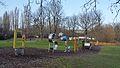 Kurpark Oberlaa 64 - GSCHROPPEN.jpg