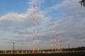 Kurzwellensender Lampertheim14072018 7.png