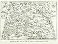 Kutepov's hunting V.1 - page 023 detail.jpg