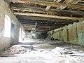 Kyianytsia - Palace wing inside.jpg