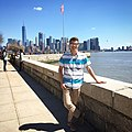 Kyle Saunders Pictured in New York City.jpg