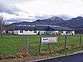 Kyleakin Primary School - geograph.org.uk - 1672245.jpg