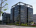 Kyoto-Research-Park-02.jpg