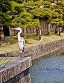 Kyoto To-ji Reiher 3.jpg