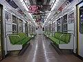 Kyoto subway 1117 inside.jpg