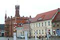 Kyritz Marktplatz 33 (2).JPG