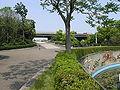 Kyuhoji Ryokuchi Park02.JPG