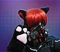 Kyuso Cosplay Chat radioactif.jpg