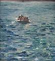 L'Évasion de Rochefort - Édouard Manet.jpg