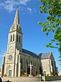 L'église Saint-Pierre (1880-1881).jpg