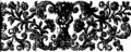 L'étourdi, ou les contre-tems, comedie Fleuron T064111-12.png