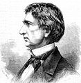 L'Illustration 1862 William Henry Seward d'après photo de Brady.jpg